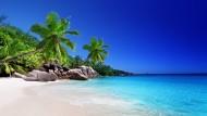 Come muoversi alle Seychelles