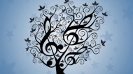 LAZIO Sound, la Regione sostiene i giovani musicisti