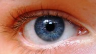 Consigli per la salute degli occhi