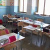Riapre la scuola di Campoleone: lavori conclusi in poco meno di 4 mesi