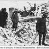 Nel 1915 il terremoto che distrusse i comuni della Marsica
