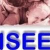 ISEE, nel 2015 cambiano regole e moduli