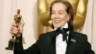 Oscar 2015: nomination per l'italiana Milena Canonero.