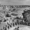74 anni fa lo Sbarco di Anzio: l'ANPI onora i caduti