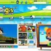 Twigis.it, il primo social network a misura di bambino