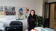Assessore Lombardi ci parla della Nuova Biogas