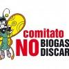 Rischio Biogas, problemi anche per Aprilia
