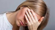 Depressione economica e salute mentale
