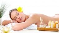 Nasce lo studio massaggi Emozione ad Aprilia