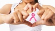 Nuovo farmaco per il tumore al seno