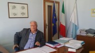 """Comune di Aprilia: intervista al""""Assessore Spallacci"""