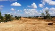 Visto Kenya