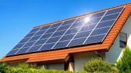 Risparmio energetico attivo e passivo