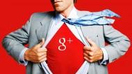 Le potenzialità di Google Plus