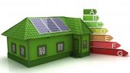 Risparmio Energetico Passivo