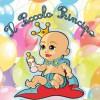 Il Piccolo Principe, il regno del bebè ad Aprilia