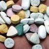 12 mila pasticche di ecstasy sequestrate dalla Finanza a Fiumicino