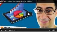 Mini Corso su Analisi delle Ricerche di Google