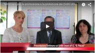 Notizie di Aprilia in diretta web