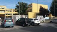 """All'Istituto Pascoli fervono i preparativi per il progetto """"Donna-musica e scuola"""""""