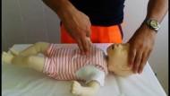 Al Baby Club corsi di primo soccorso per le maestre