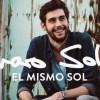 Alvaro Soler – El Mismo Sol