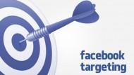 La localizzazione di Facebook Marketing