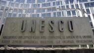 WTE: Regione Lazio protagonista del salone mondiale dell'UNESCO.