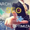 SEO: Cos'è e a cosa serve?