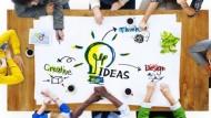 Ottimizzazione motori di ricerca: a cosa serve?