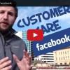 Il Customer Care di Facebook è cambiato