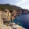 Firmato l'accordo tra ente Parco Nazionale del Circeo e il Ministero dei beni culturali