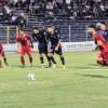 FC Aprilia: pronta per una nuova stagione