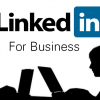 Fare Business con Linkedin