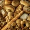 Dieci ricette col pane raffermo