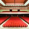 Frozen sbarca al Teatro Europa di Aprilia