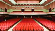 Questa sera al Teatro Europa va in scena 'Parlami d'amore'.