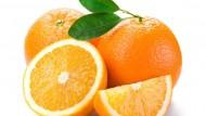 Trionfo delle arance sulle tavole italiane