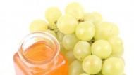 L' uva: un concentrato di benessere