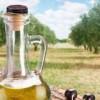 L'olio anti-cancro nasce a Sermoneta