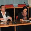 Approvato il Piano Provinciale dei Rifiuti. Ma Aprilia, Bassiano e Sabaudia votano contro