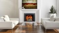 Termocamino, calore e risparmio per la tua casa