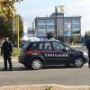 Aprilia: arrestata dai Carabinieri una giovane donna italiana