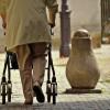 Demenza senile: individuati i segnali