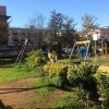 ColoriAmo il Parco Manaresi: Orma organizza una nuova giornata ecologica