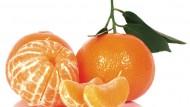 Un mandarino al giorno…