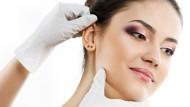 L'intervento di otoplastica per correggere le orecchie a sventola