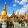 Bangkok, la Città degli Angeli