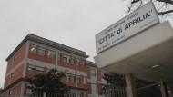 Coronavirus: confermati due nuovi casi ad Aprilia.