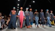 Somerset Jane South African Fashion Week